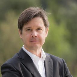 Bernd Bammer - BJB-media - Graz