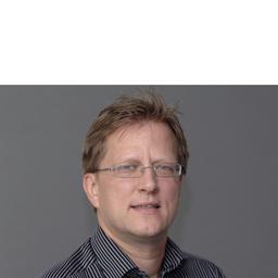 Marc Benedetti - Luzerner Zeitung - Zürich