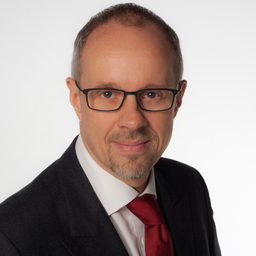 Michael Birkhof - Amorim Deutschland GmbH | Delmenhorst - Berlin