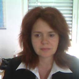Petra Lambertz's profile picture