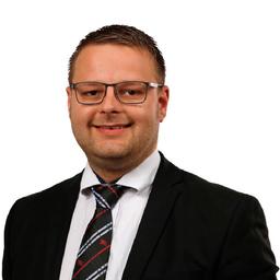 Daniel Bannas - Allfinanz Deutsche Vermögensberatung AG-Exklusivvertrieb Generali Versicherungen - Rendsburg