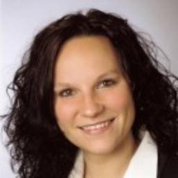 Katja Budick
