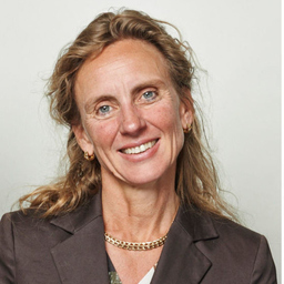 Dr. Christine Lötters's profile picture