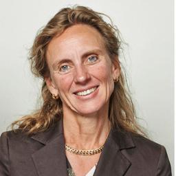 Dr. Christine Lötters - SCL • Strategy Communication Lötters - Bonn