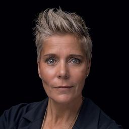 Judith Holthausen