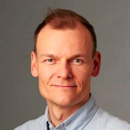 Alexander Tscheulin