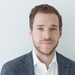 Jonathan Keller - SBB AG - Bern