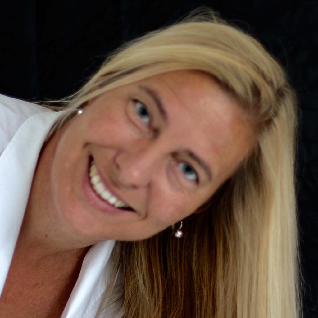 Christine Bub's profile picture