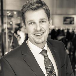 Markus Abel's profile picture