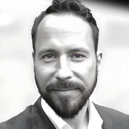 Marco Rolappe - OPITZ CONSULTING Deutschland GmbH - Hamburg