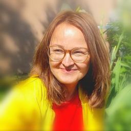 Silvia Kodada - PAVELKA-DENK Personalberatung. Die richtigen Mitarbeiter/innen finden. - Wien