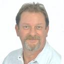 Hans-Peter Oehler