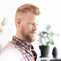 Florian Grebner's profile picture