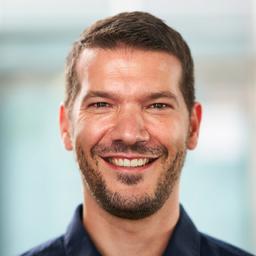 Markus Röse