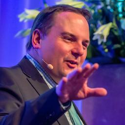 Carsten Kutzner