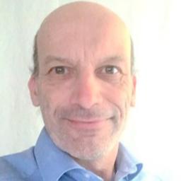 Dr. Burkhard Münker - system.network, icomod UG & Co. KG - Freudenberg/Westfalen