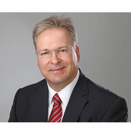 Dr. Markus Regnet