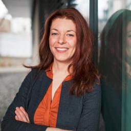 Elisabeth Ernst's profile picture