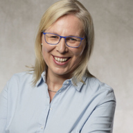 Ulrike Grimmer