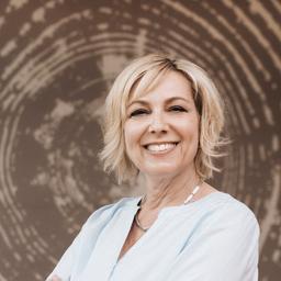 Nicole Förster