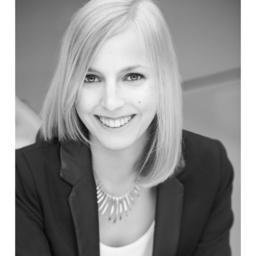 Stephanie Hein - Portal München Betriebs-GmbH & Co. KG - München
