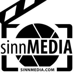 Sinan Karamurat - SinnMedia - Köln