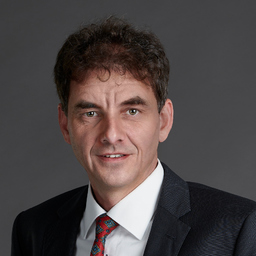 Dipl.-Ing. Michael Braun - ClassOne Technology GmbH - Piding