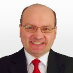 Nino Vrkic - DDipl. Betriebswirt (FH) Nino Vrkic - Illingen