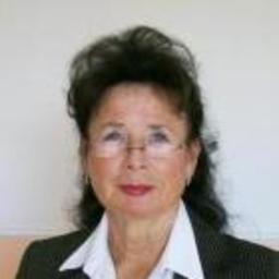 Marion Fernandez Doblado - Immobilien & Beratung Karin Fernández - Berlin