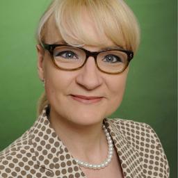 Karin Tölzer - Karin Tölzer - Berlin