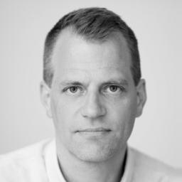 Martin Dorsch's profile picture