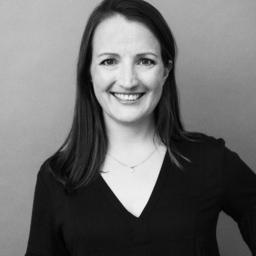 Birgit Dworak's profile picture