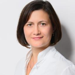 Marion Krohn - Publicare Marketing Communications GmbH - Frankfurt