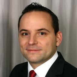 Jan Braun's profile picture