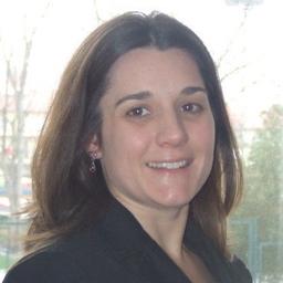 Adelina Cristovao's profile picture