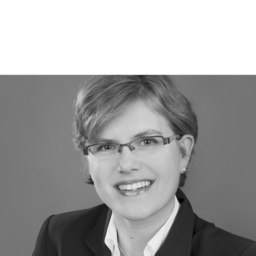 Melanie Bach Dipl.-Kauffrau Inhaberin Melanie Bach Consulting Kiel ABC MG 951