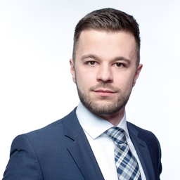Jakob Sommer - Uzin Utz AG - Ulm
