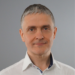Frank Dolibois