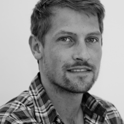 Alexander Bläß's profile picture
