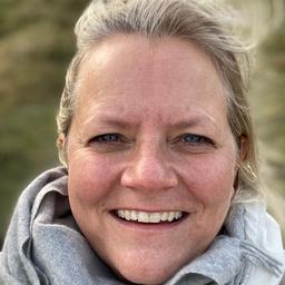 Sabine Happe