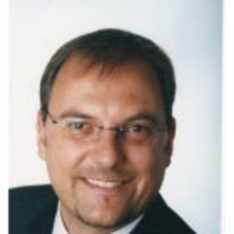 Lutz Wohlfahrt - Boehringer-Ingelheim GmbH - Ingelheim