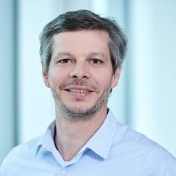 Gregor Fleisch - Gregor Fleisch Management Services - Lustenau