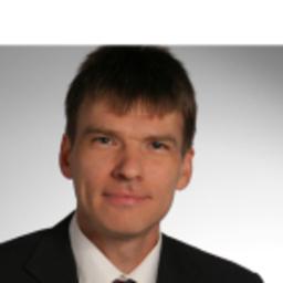 Wolfgang Vieser