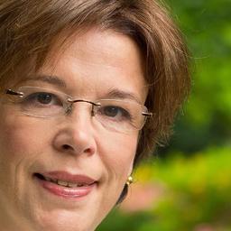 Victoria Norton - Mindfulness in Bremen - Bremen