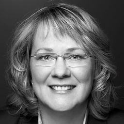 Sabine Reimers
