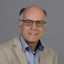 Bruno Koch - Holzgerlingen