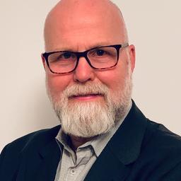 Jörg Schmücker