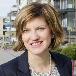 Anke Hoffmann - reloc-in-bremen - Bremen