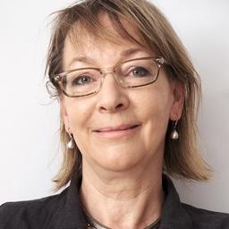 Katrin Klink