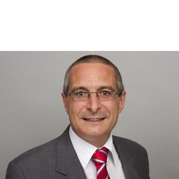 Reinhard Mader - Ingeus GmbH - Nürnberg